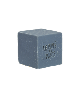 Le Pavé de Paris Original